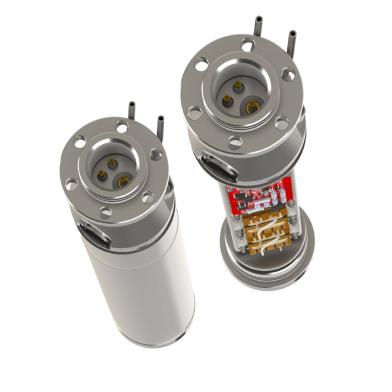 submersible pump, oil pressure sensor, largest oil producers