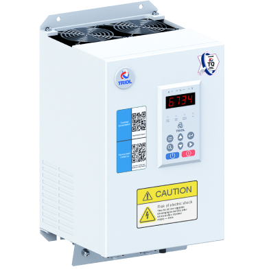electrical automation, low voltage system, elevator drive, ac tech drives