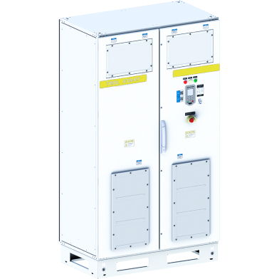 electrical automation, frequency drive, industrial control systems, process control automation