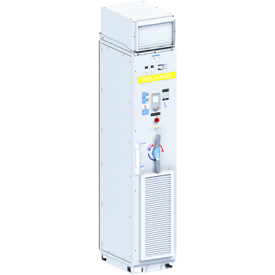 vfd motor control, vfd programming, control and automation engineering, low voltage system