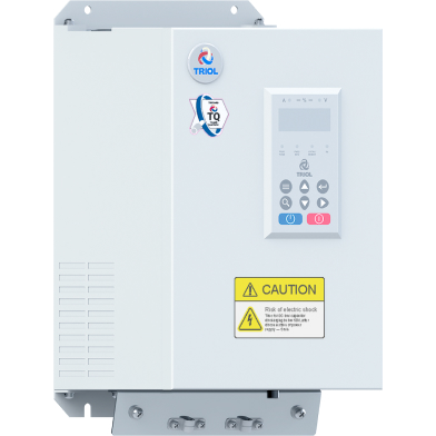 frequency converter, automation direct vfd, voltage to frequency converter, electrical automation, frequency changer
