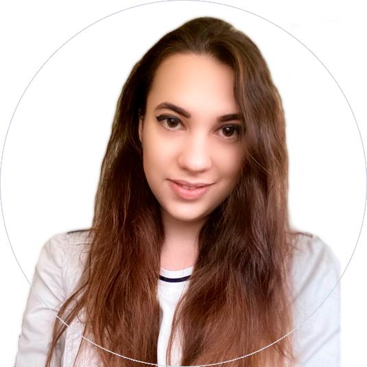 contact Anna Krivitskaya triolcorp