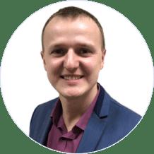 contact Oleg Kozak triolcorp