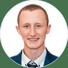 contact Roman Korniiuk triolcorp