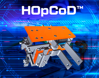 hopcod-technology-or-bypassing-triol-power-cells