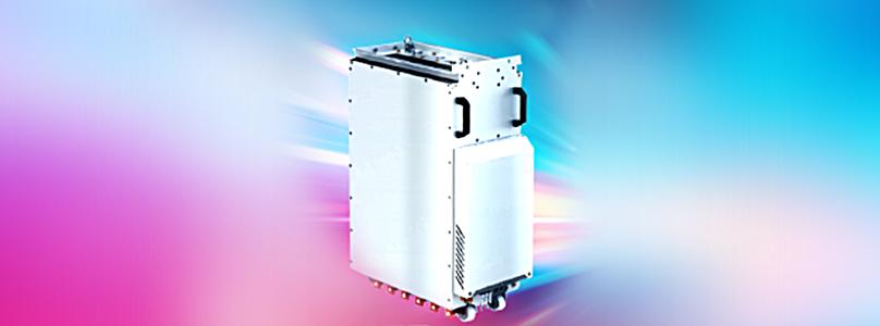 Triol АТ24 VFD line SD power cell