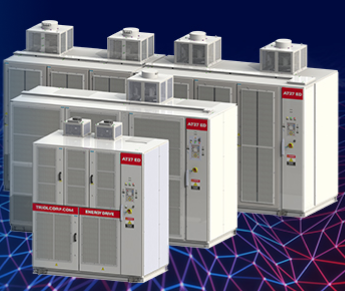 FULL COMMISSIONING AND PRELIMINARY DIAGNOSTICS BEFORE SUPPLYING MEDIUM VOLTAGE